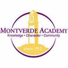 2018 Montverde Invitational: The Villages vs. Abington (PA)