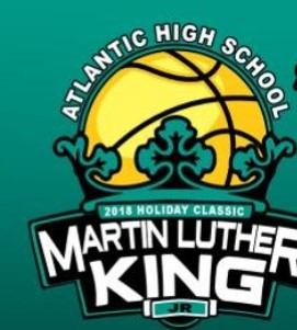 Notables from the Port Orange Atlantic MLK Holiday Classic