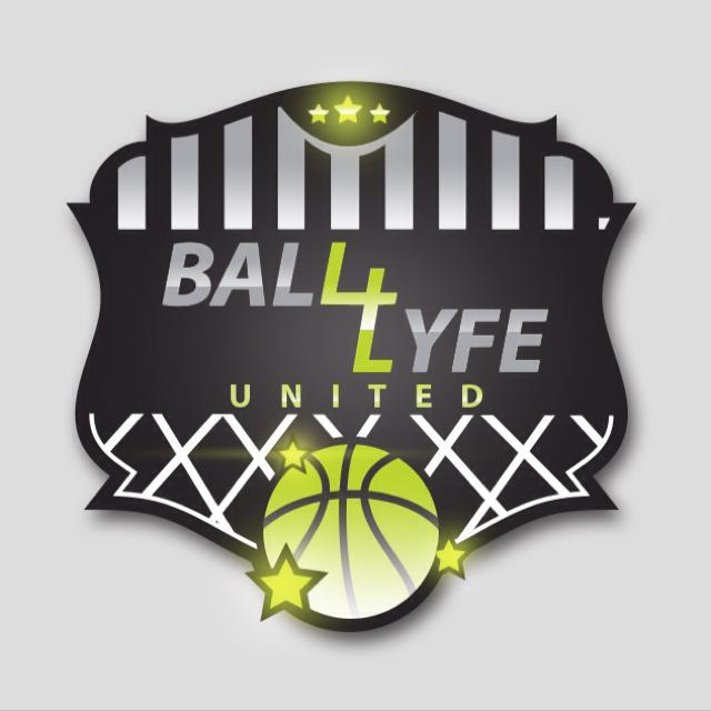 Travel Team Preview: Ball4Lyfe United