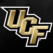 UCF Team Camp – Rpt I