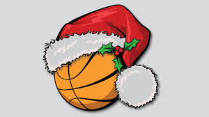 Notable Holiday Hoopers: Part I