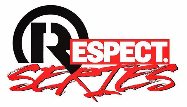"R.M.F. Magazine ""Respect Series"" 5"